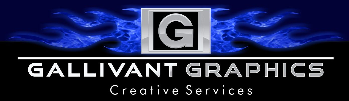 Gallivant Graphics